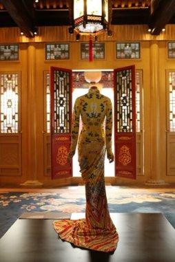 YSL_China_Met_Vogue